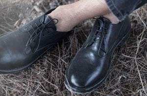 MOMA, Beste Schuhqualität aus Italien, nur bei Riccardo